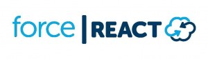 Trademark-Registration-Force-React-Logo